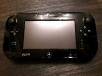 Wii u gamepad. Fully working order