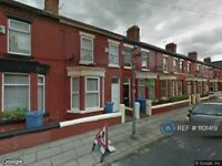 3 bedroom house in Ramilies Road, Liverpool, L18 (3 bed) (#1101419)