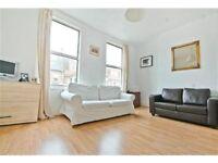 1 Bedroom flat on Kingston road, Wimbledon, SW19