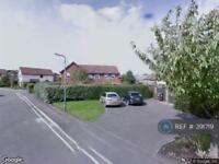 2 bedroom house in Mallory Drive, Warwick, CV34 (2 bed)