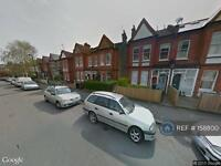 6 bedroom house in Casewick Rd, West Norwood, SE27 (6 bed)