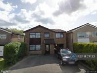 5 bedroom house in Knowle Avenue, High Peak, SK23 (5 bed)