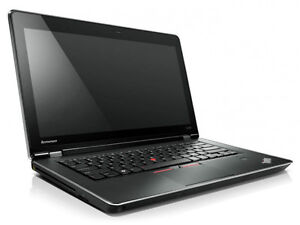 Laptop Lenovo ThinkPad Edge E420 (Windows 10)