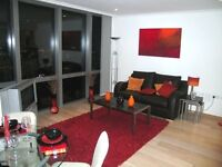 GREAT PRICE!! SPACIOUS 1 BED WITH EXELLENT VIEWS, WEST INDIA QUAY E14-TG