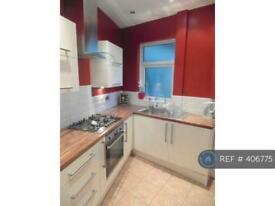 2 bedroom house in Sunnybank Street, Haslingden, BB4 (2 bed)