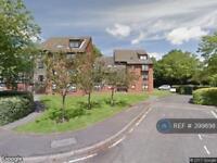 1 bedroom flat in Griffin Gardens, Birmingham, B17 (1 bed)