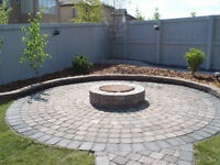 Landscaping services: Best quality/ Lowest price