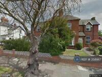 4 bedroom house in Poplars Road, Middlesbrough, TS5 (4 bed)