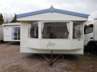 ATLAS EVERGLADE 35 FT X 12 FT X 2 BEDROOMS 2002 MODEL FOR SALE OFF SITE
