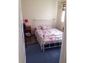 Large dbl room - south ockendon