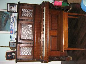 Piano Stubinger