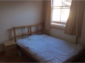 2/3 bed room rooms flat 4 min Shoreditch, Liverpool Street,Bethnal Green,Whitechapel. Night bus 25