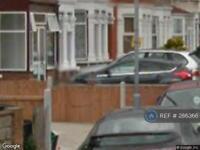 1 bedroom in Cambridge Road, Essex , IG3