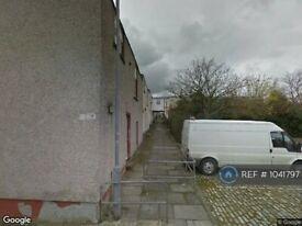 3 bedroom house in Craigieburn Road, Cumbernauld, Glasgow, G67 (3 bed) (#1041797)