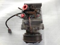 A/C compressor for Acura EL or Honda Civic 2005