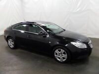 PCO Cars Rent or Hire Vauxhall Insignia Uber/Cab Ready @ £120pw Available
