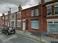 3 bedroom house in Victoria Street, Goldthorpe, Rotherham, S63 (3 bed)