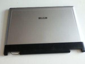 Tapa-de-pantalla-Cover-LCD-ASUS-X70S-13GND92AP041