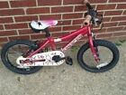 kids starter bike ages over 7 years old