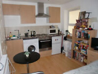 **ALL INCLUSIVE** Lovely Studio,Internet,Modern Kitchen&Shower,Wooden Floor,Washing Machine,Parking!
