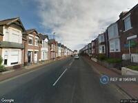 3 bedroom house in Eden Vale, Sunderland, SR2 (3 bed)
