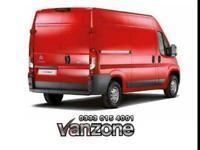 2021 Citroen Relay Relay L2H2 140ps 35 Driver Van Diesel Manual