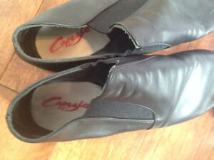 Woman's/Girl's Ballet Jazz Shoes-Size 6M West Island Greater Montréal image 3