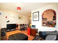 1 bedroom flat in St Pauls Rise, London, N13 (1 bed)