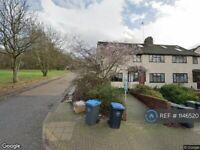 2 bedroom flat in Beverley Gardens, Wembley, HA9 (2 bed) (#1146520)
