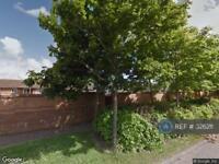 1 bedroom in Stantonbury, Buckinghamshire , MK14