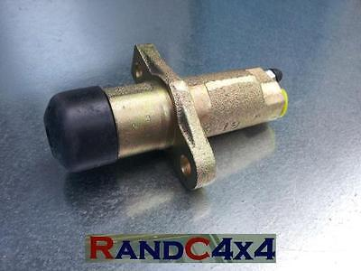 266694 Land Rover Series 2 2a Clutch Slave Cylinder
