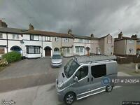 3 bedroom house in Manchester Drive, Southend, SS9 (3 bed)