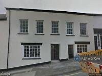2 bedroom flat in Bridge Street, Bideford, EX39 (2 bed)
