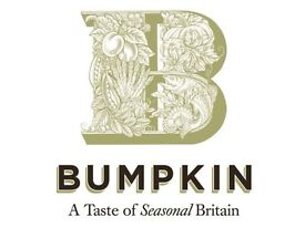 Exciting opportunity for Head Chef position - Chelsea / Kensington area
