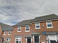4 bedroom house in Longshaw Lane, Blsckburn, BB2 (4 bed)