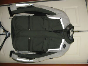 riding gear Campbell River Comox Valley Area image 2