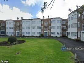 2 bedroom flat in Barons Court, London, NW9 (2 bed) (#1200201)