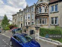 1 bedroom flat in Sydenham Road, Cotham, Bristol, BS6 (1 bed) (#1167531)