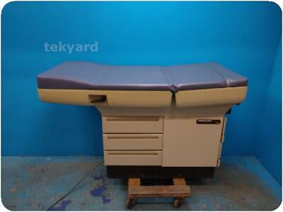 Midmark 404-005 Exam Examination Room Table 251000