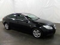 PCO Cars Rent or Hire Vauxhall Insignia 2011 Uber/Cab Ready @ £100pw