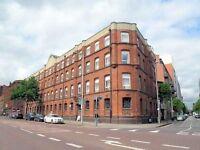 Apt 26 Tyrone House, 30 Adelaide Street, Belfast, BT2 8HH