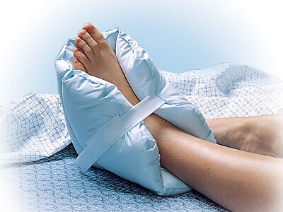 Spenco Silicore Foot Pillow (Spenco Foot Pillow)