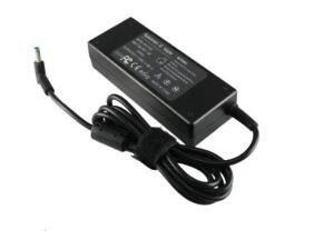 For DELL - 19.5V - 2.31A - 45W - 4.5 x 3.0mm Replacement Laptop AC Power Adapter