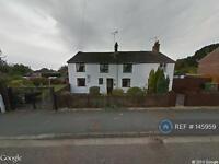 1 bedroom in Lincoln Road, Peterborough, PE4