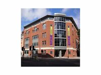 Bristol office space in a fantastic, flexible working environment - Prices from £295 per month