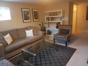 1 bedroom vacation suite  $80 nightly, $1850 monthly