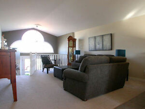 Modern Beautiful House for Rent in South Windsor immediately
