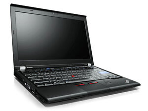 Dozens of Professional Grade Laptops!  $239 and up!