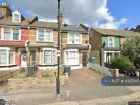 5 bedroom house in Earlsmead Road, London, N15 (5 bed) (#1130547)
