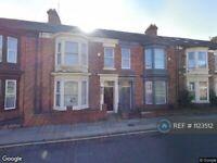 1 bedroom in Belvedere Road, Sunderland, SR2 (#1123512)